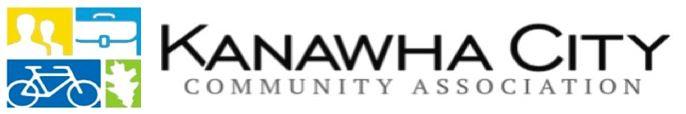 Kanawha City Community Association